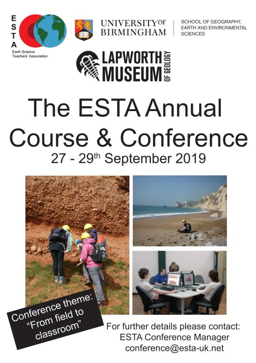 A - ESTA Poster 2019-1.png