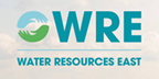 water resources east