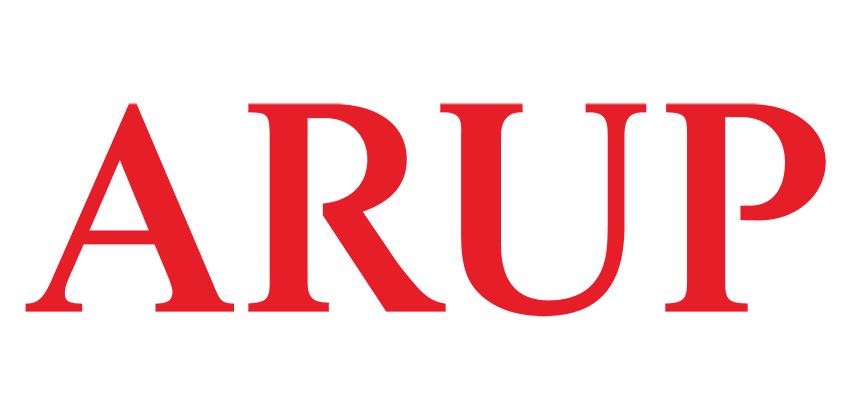 arup_logo_red_rgb_crop